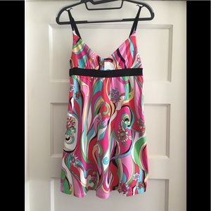 Pualani Hawaii Dress
